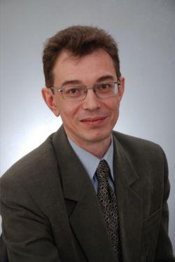 Галиаскаров Эдуард Геннадьевич